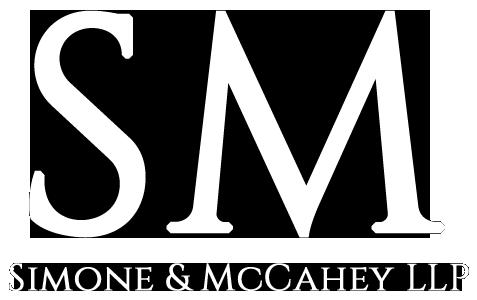 smlaw-header-logo