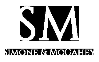 Simone & McCahey LLP