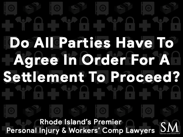 all-parties-agree-settlement-proceed