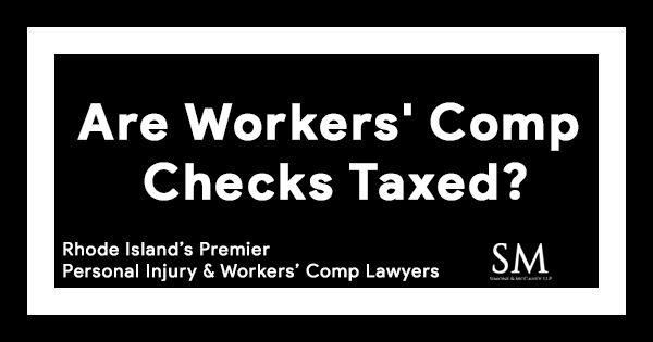 checks taxed