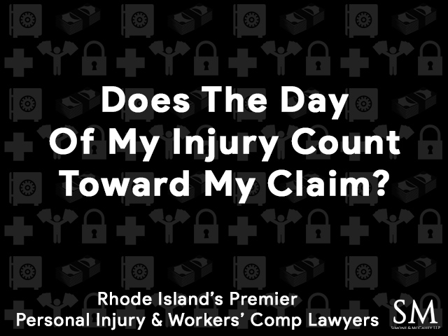 does-day-injury-count-workers-comp-claim