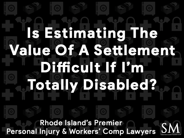estimating-value-difficult-totally-disabled