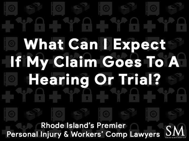 expect-workers-comp-claim-hearing-trial