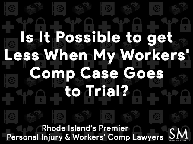 get-less-workers-comp-case-trial-hearing