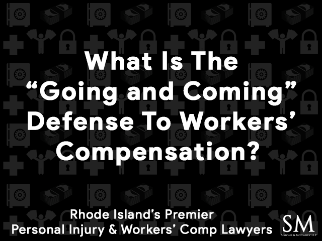 going-coming-defense-workers-compensation