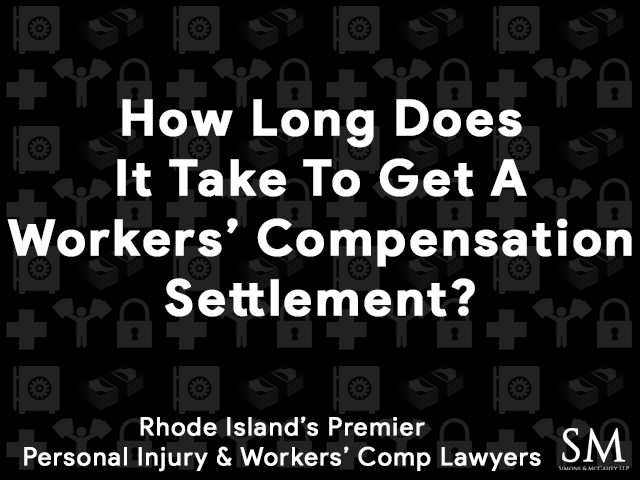 long-take-get-workers-comp-settlement