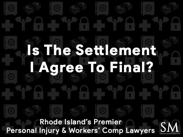 settlement-agree-final