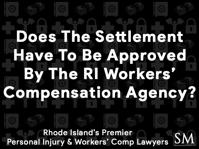 settlement-approved-ri-workers-comp-agency
