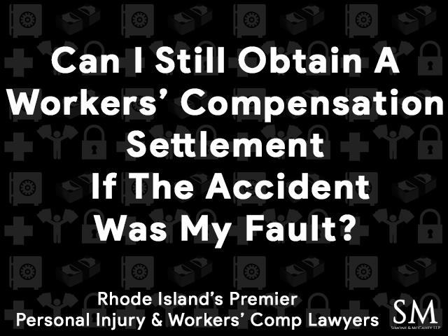 still-get-workers-comp-if-my-fault