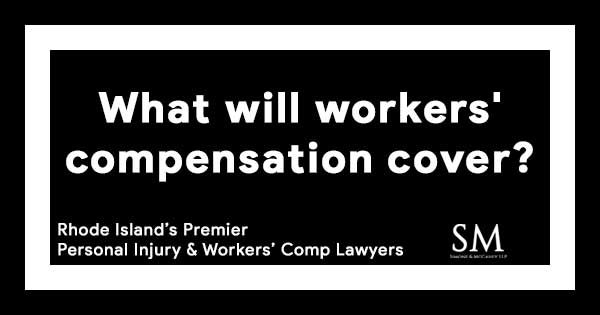 what-will-workers-compensation-cover